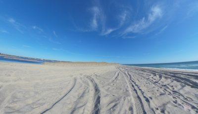 Miacomet Beach