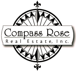 Compass Rose Real Estate